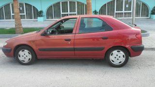 coche en prfecto estado Citroen Xsara 1997