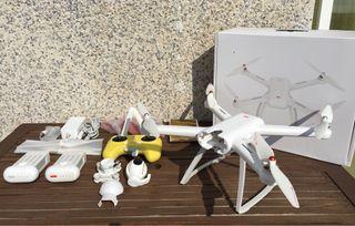 Xiaomi Mi dron