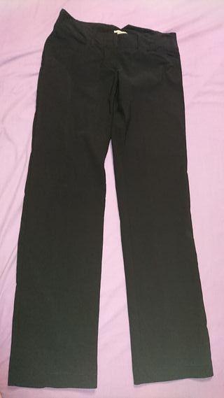 Pantalón mujer C&A talla 44