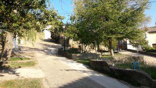 Vendo terreno urbanizable en Biel