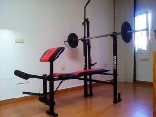 banco de ejercicio