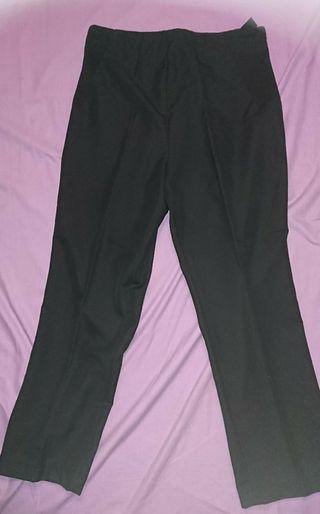 Pantalón prenatal talla 42
