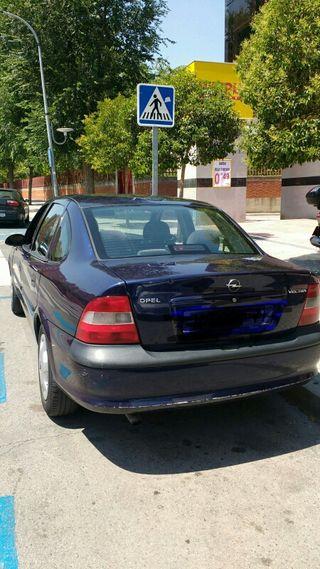 Opel Vectra 1998 Diesel