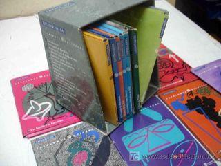 Colección POSTALES DE CATALUNYA UNIVERSAL