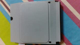 lector completo blu-ray Ps3 fat