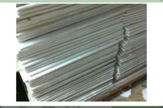placas de escayola