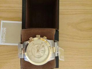 reloj elegante original