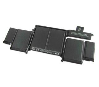 Batería A1502 Mac Pro Retina