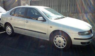 Volkswagen Toledo 1999
