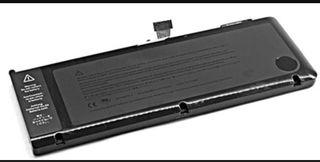 Bateria A1382 macbook pro 15