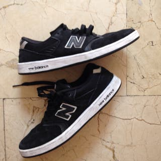 Zapatillas new balance t.40,5.