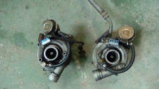 turbo k03 grupo vag