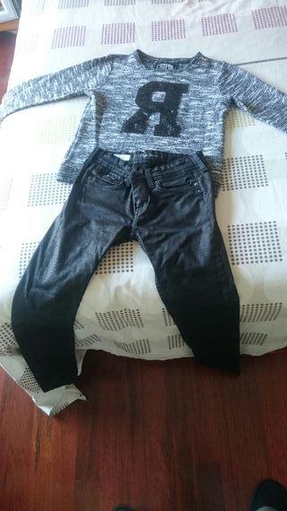 sudadera+pantalon