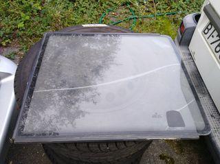ventana corredera volswagen t4