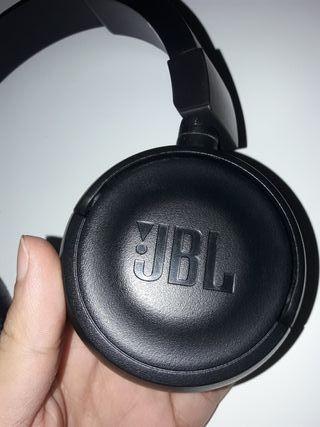 casque jbl
