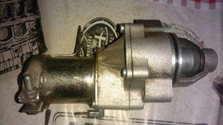 Motor de arranque yamaha tzr50