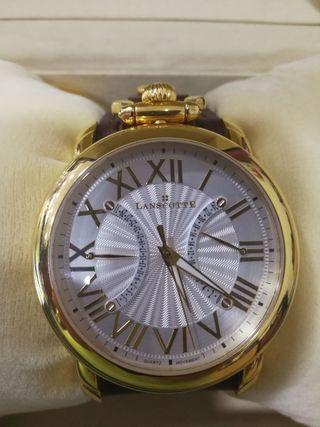 Reloj LANSCOTTE REGENT