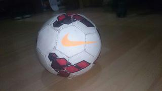 Balón NIKE ORIGINAL