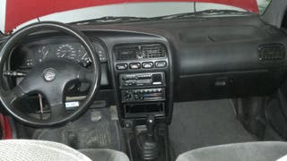 Nissan Primera 2.0 SLX
