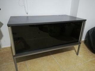 Mueble auxiliar tv ikea