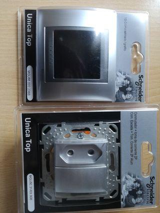 Samsung j5 de segunda mano por 100 en palma de mallorca wallapop - Electrodomesticos segunda mano mallorca ...