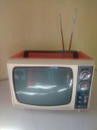 Televisión Elbe
