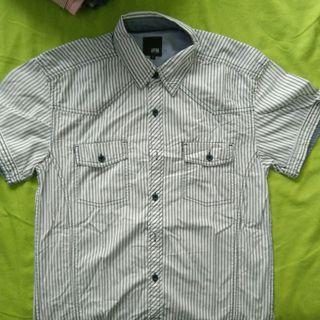 jack&jones shirt S