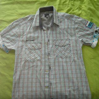 jack&jones shirt