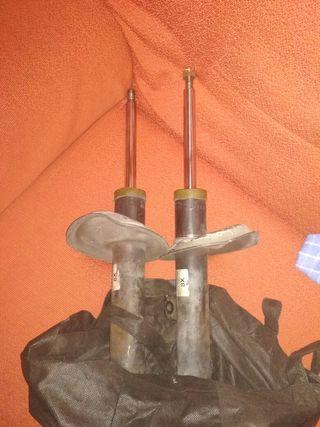 amortiguadores de Citroen Xara