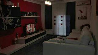 piso en villamarchante