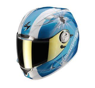 Casco Scorpion Exo 1000 Air