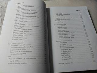 BRICOLAJE por Carlos García