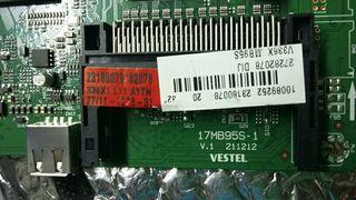 main vestel 17mb95s-1 v1 211212