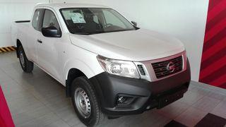 Nissan Np300 navara 2018