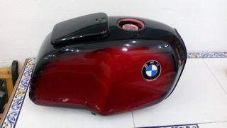 deposito BMW R100, R90, R80, R65, R45