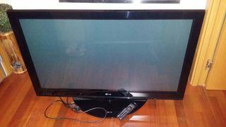 TV LG 42PQ2000