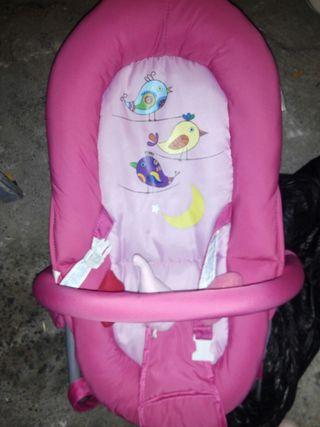 GRAN OFERTA TRona bebe
