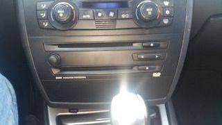 Hola vendo BMW Serie 1 2005
