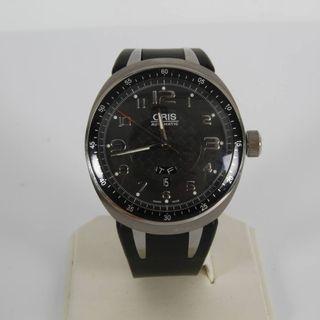 Reloj ORIS TT3 7589 Ref: E312859