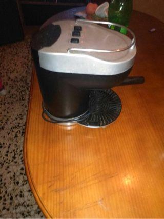 Cafetera termozeta