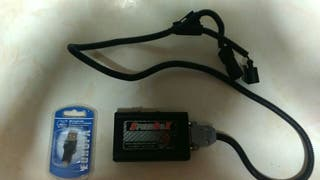 chip de potencia para BMV 320 d