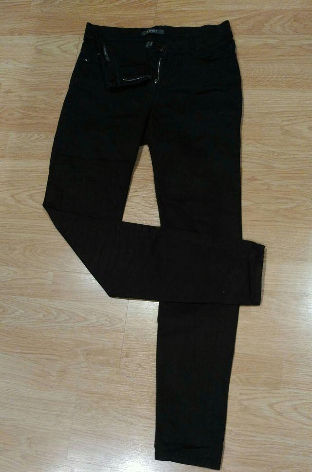 Pantalón mujer ESPIRIT