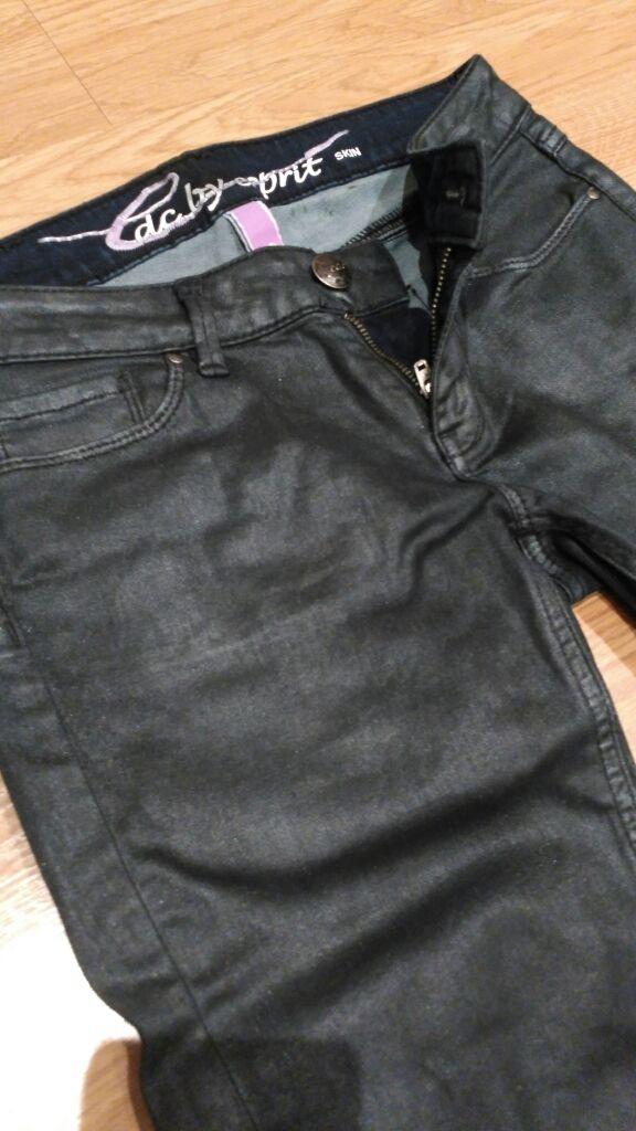 Pantalón mujer EDC