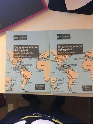 Libro UNED acceso mayores 25