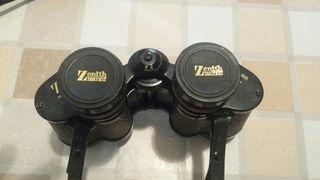 prismáticos Zenith 8×30
