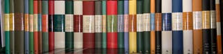 Colección García Márquez (30 libros)
