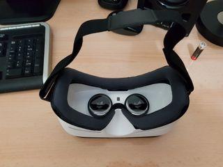Gear VR Samsung gafas de realidad virtual