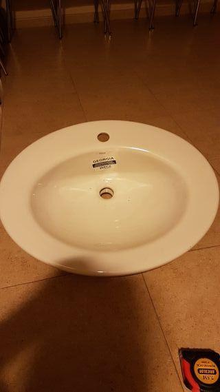 Perfil de jaime f en barcelona for Pica lavabo