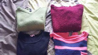 jerseys lana