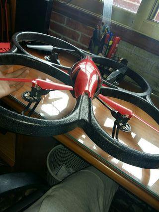 Dron ninco air